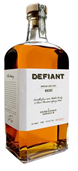 Defiant Whisky Single Malt